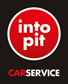 intopitcarservice